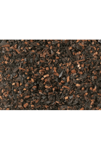 Infusion de Rooibos Honeybush