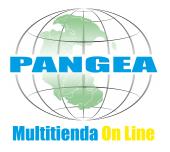 Pangea Multitienda