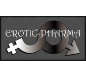 Erotic-Pharma